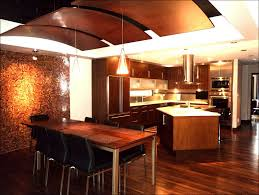 Kitchen Colors With Oak Cabinets And Black Countertops by Kitchen Kitchen Trends Kitchen Paint Colors With Oak Cabinets