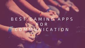 Best Organizational Apps 5 Best Gaming Apps For Team Organization U0026 Communication U2013 Tekbotic
