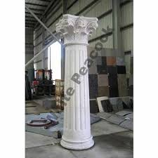 pillar designs for home interiors best square pillar design for home pictures interior design