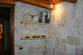 arredo interno la pietra sole rivestimenti in pietra per esterni ed interni