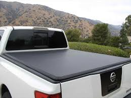 homemade truck bed pickup bed covers marycath info