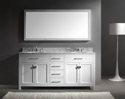 Bertch Vanity Tops Furniture Terrific Bertch Cabinets With Pendant Lighting And