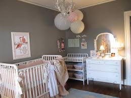davinci jenny lind changing table the great nursery reveal still thinking again