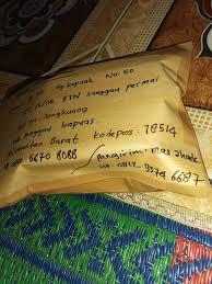 jual hammer of thor jakarta 081293746687