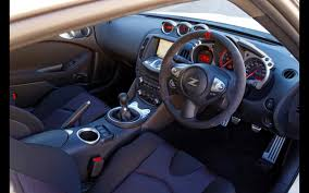 nissan 370z modified for sale nissan 370z modified reviews prices ratings with various photos