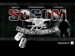 Navy Seal Wallpaper by Us Navy Seals Photos Amp Wallpapers Download Wallpaper