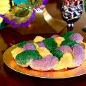 king cake babies bulk awesome king cake babies bulk and delicious ideas of how to make a