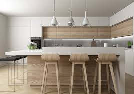 kitchen drop shaped kitchen pendants amazing kitchen backsplash
