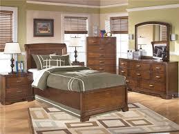 Bedroom Sets Applying The Twin Bedroom Sets In Three Principals Lgilab Com