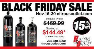 camaro black friday nitrous outlet black friday sale ls1tech camaro and firebird