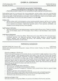 food service resume undergraduate essay writing competition school of politics and