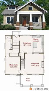 bungalow style home plans small house plans craftsman bungalow style design m traintoball