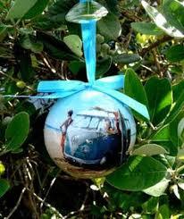 merry from nz light up ornament http www shopnz