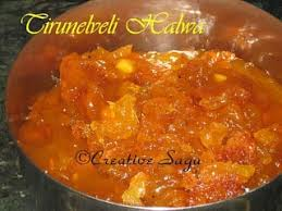 tamil cuisine recipes indian festival recipes focus on festivals of tamil nadu