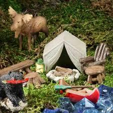 926 best fairy gardens images on pinterest fairies garden fairy