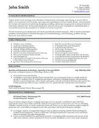 theatrical resume format musical theatre resume template free theatrical resume format