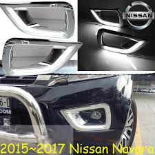 nissan murano xenon headlight assembly nissan murano headlights promotion shop for promotional nissan