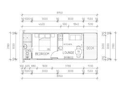 1 bedroom granny flat floor plans granny flat diy kits flats house plans 30463