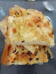 julie cuisine le monde banista bulgare du livre de julie andrieu julie cuisine le monde