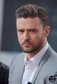nouvelle coupe de cheveux homme nouvelle coupe homme tendance nouvelle coupe homme tendance abc