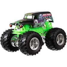 wheels monster jam grave digger truck wheels monster jam grave digger vehicle djp50 wheels