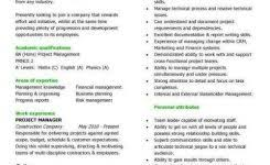 Sample Nurse Manager Resume by Sample Business Letters Format To Download Blvpfyvn The Best