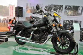 benelli motorcycle benelli keeway blackster 250 looks really good hopefully makes it