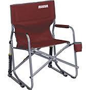 camping chairs u0026 folding chairs u0027s sporting goods