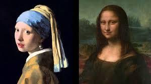 vermeer pearl earring johannes vermeer girl with a pearl earring