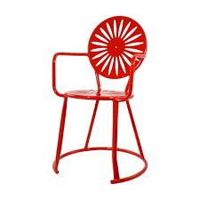 terrace chair u2013 wisconsin union terrace store
