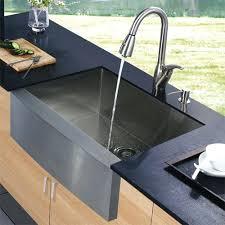 kitchen faucet soap dispenser kitchen sink faucet with soap dispenser sp kitchen faucet soap