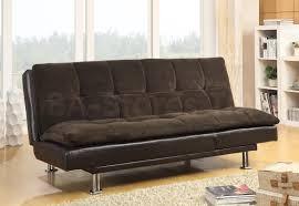 futon futons futon beds sofa beds walmart with storage sofa