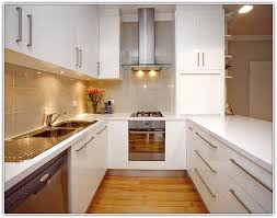 Closetmaid Pantry Cabinet White Pantry Cabinet White Pantry Cabinet Lowes With Laundry Room
