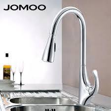 hi tech kitchen faucet spray faucet kitchen i spray kitchen faucet detail kitchen faucets