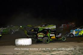 monster truck show albany ny 24 july 2017 rick at the races