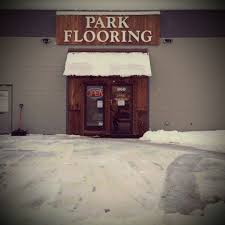 Can You Carpet On Top Of Laminate Flooring Estes Parks All Surface Flooring Store Park Flooring