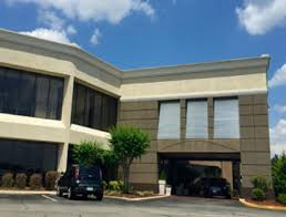 Comfort Inn Near Ft Bragg Fayetteville Nc Baymont Inn U0026 Suites Fayetteville Fort Bragg Area 59 7 4