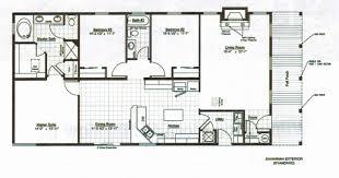 create house plans uncategorized create house plans with awesome create house plans