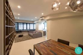 interior home renovations 10 beautiful home renovations under 50000 dyel design the