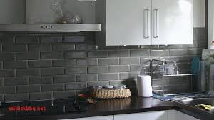 adhesif carrelage mural cuisine carrelage cuisine mur carrelage de cuisine mur pour idees de deco de