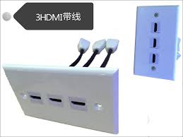 how to hide wires wall mount tv living room electronic cable covers paintable wire covers for