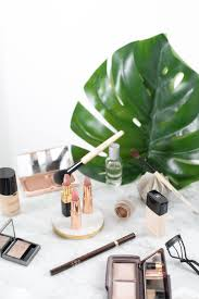 my top luxe beauty buys u2013 the anna edit