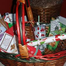 172 best gift basket ideas images on pinterest gift basket ideas