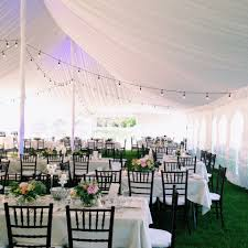 tent rental for wedding equipment rentals monstrey macdonald monstrey macdonald