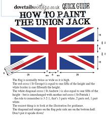 British Flag Furniture 25 Best by Best 25 Union Jack Decor Ideas On Pinterest Living Room Ideas