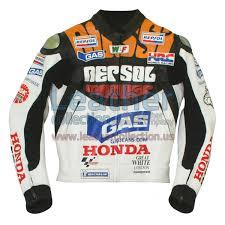 motogp jacket marc marquez honda repsol motogp 2015 leather suit https www