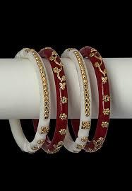 shakha pola bangles dutt and co jewellers sankha pola
