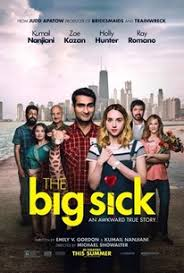the light between oceans rotten tomatoes the big sick 2017 rotten tomatoes