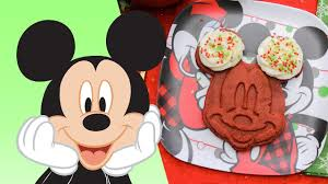 animation cuisine mickey waffles 4 ways dishes by disney with disney family