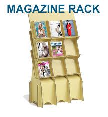magazine book storage online magazine book storage for sale